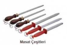 OVAL MASAT İTHAL NO: 08